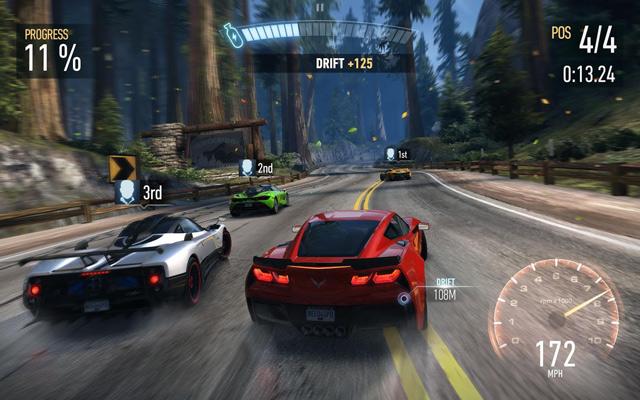 เกมแข่งรถ Y8 GAME ขับรถแข่งออนไลน์ PC เล่นเกมรถที่ดีที่สุด